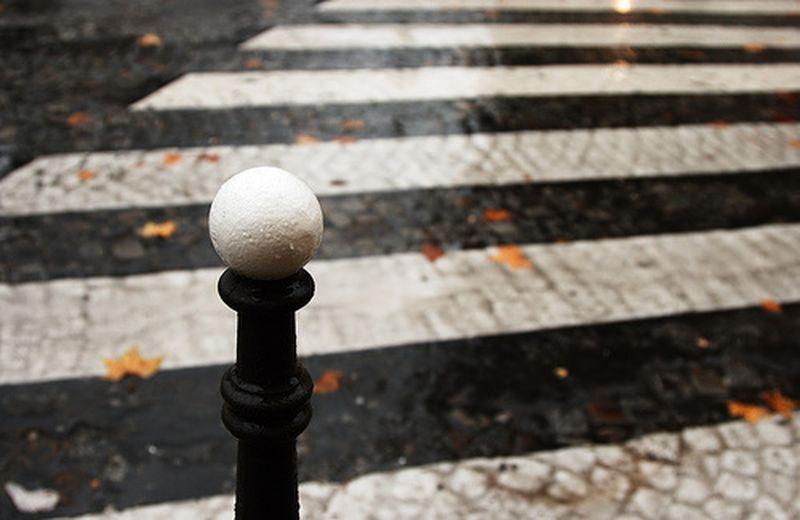 Riprendersi la città con gli sport urbani