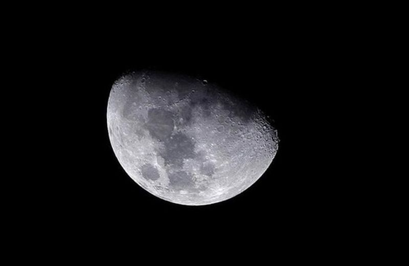 Astrologia umanistica psicologica: la Luna
