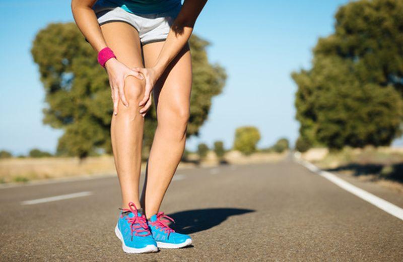 La salute delle articolazioni