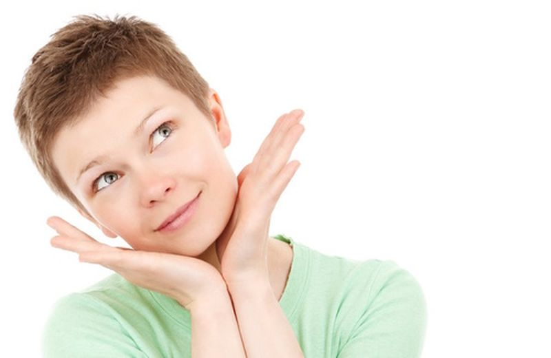 Prodotti naturali per la nostra pelle e i capelli