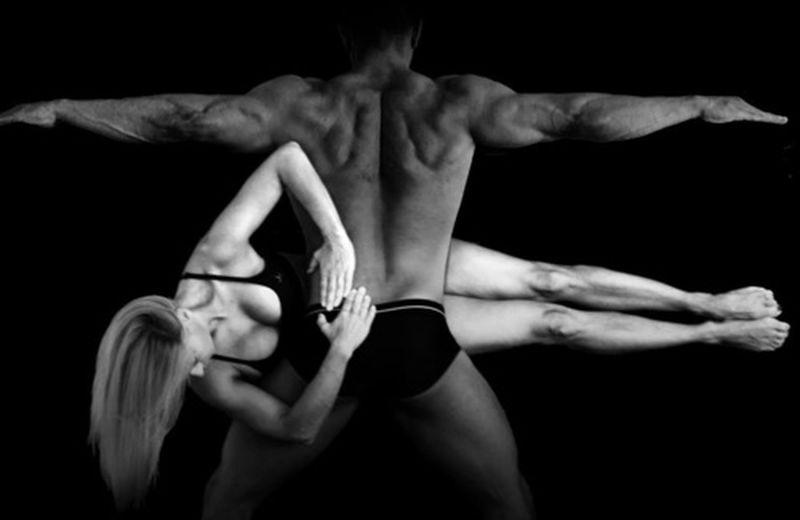 Stirfit, migliora la postura e rafforza i muscoli