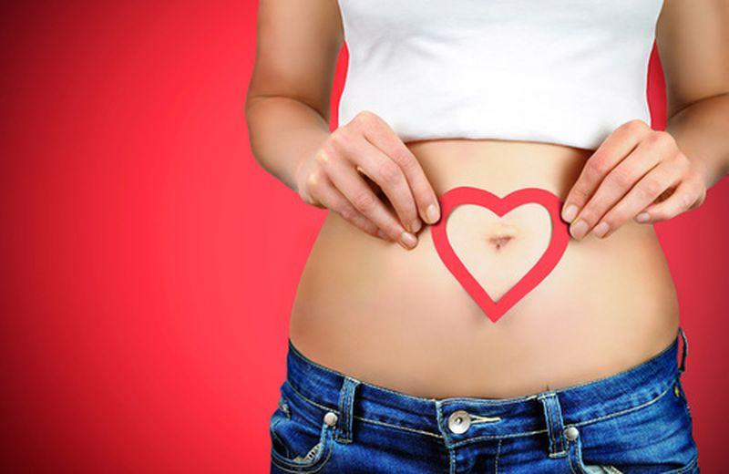 Consigli naturali per la digestione difficile