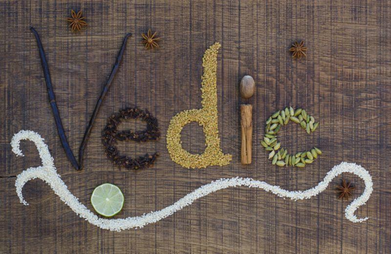Igiene personale e pulizia interiore nell'ayurveda
