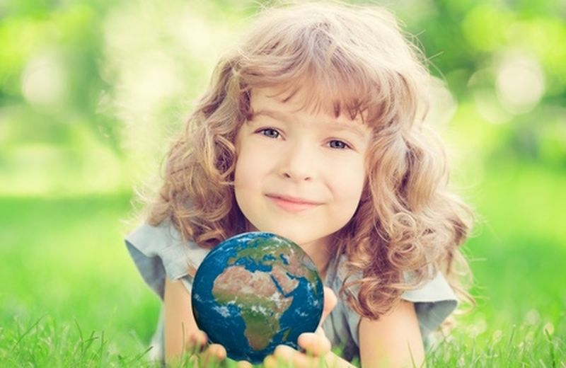 Vacanze eco: 5 cose da fare prima della partenza