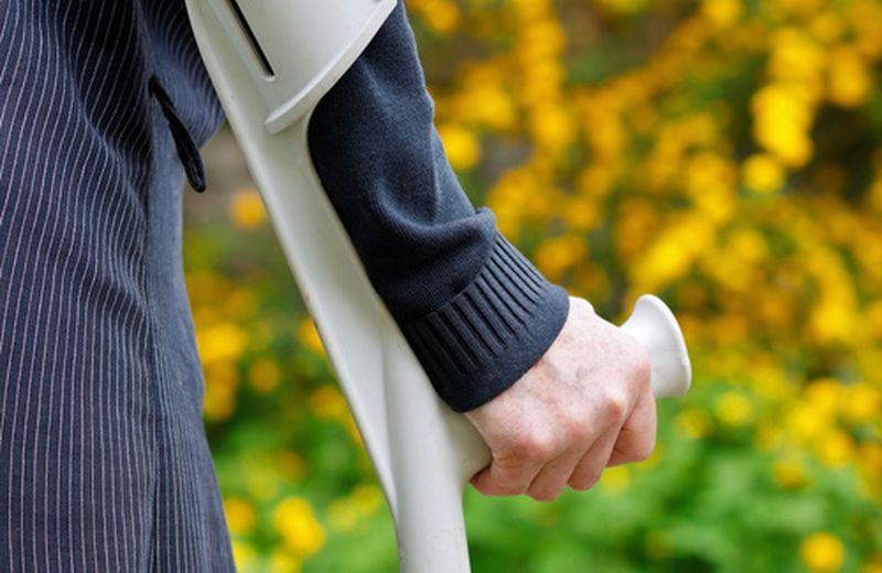 I giardini terapeutici: cosa sono?