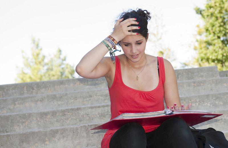 Consigli dallo yoga per affrontare il rientro dalle vacanze