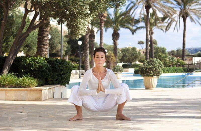 La natura integrata dello Yoga e il contributo dei Tantra