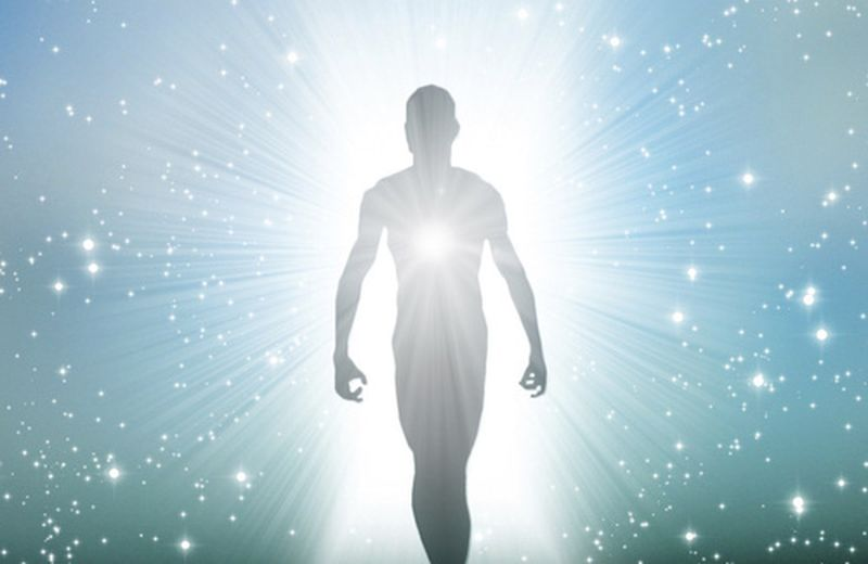 Maestri spirituali. La coscienza di Krishna: Bob Cohen dialoga con Bhaktivedanta Swami Prabhupada