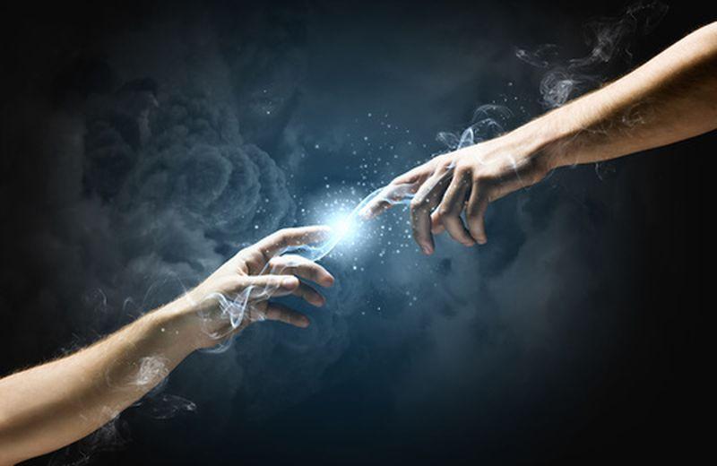 Spiritualità orientale e scienza: sguardi reciproci