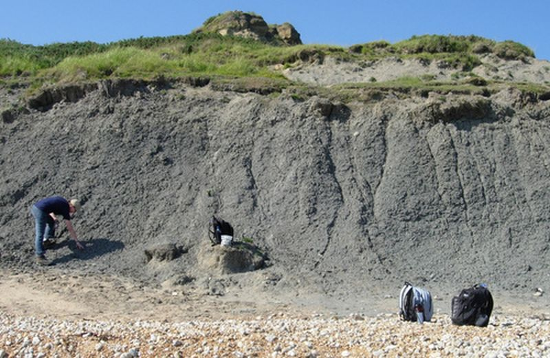 Piccolo compendio sull'uso interno dell'argilla
