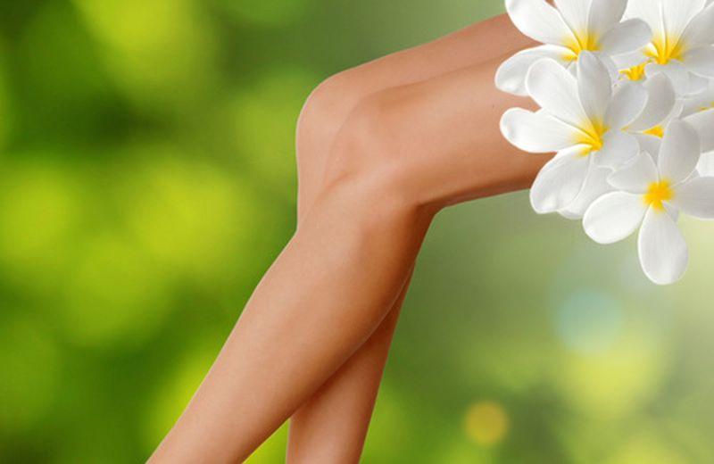Depurarsi in estate con i prodotti fitoterapici drenanti