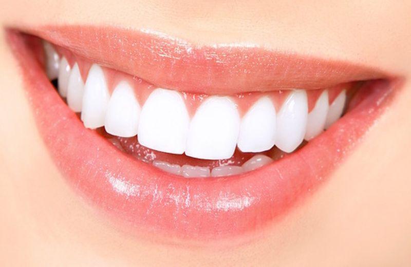 Il dentifricio naturale