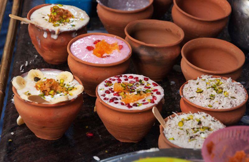 Cucina indiana del Nord: consigli e come orientarsi