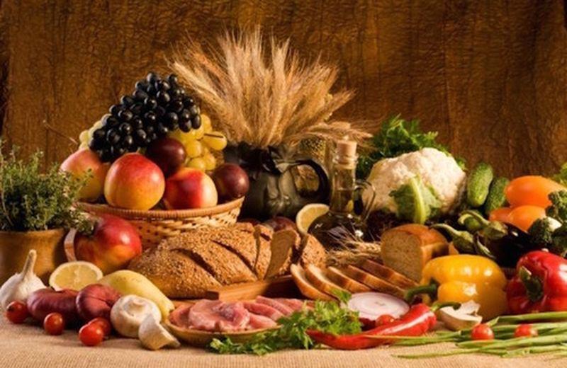 alimenti compatibili dieta dissociata