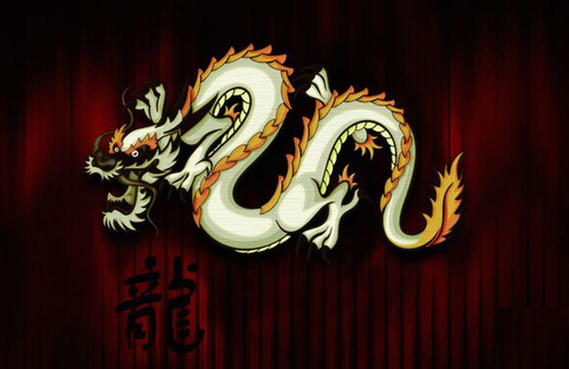 Significato della simbologia nel Feng Shui
