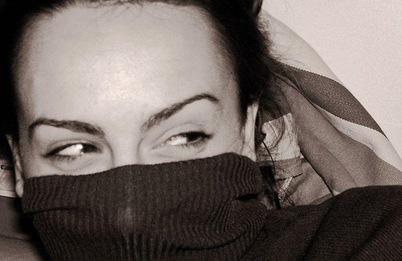 Dalla naturopatia specializzarsi in iridologia