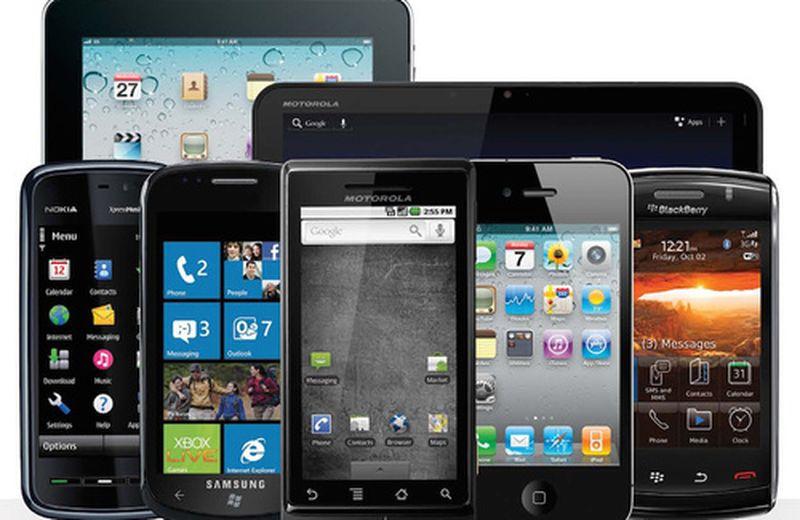 Cellulari. Prendiamo la dovuta distanza