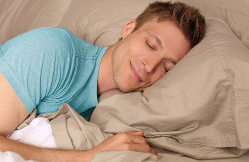 Celebriamo la giornata del buon sonno