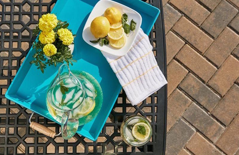 I benefici del limone: sai come sfruttarli al meglio?