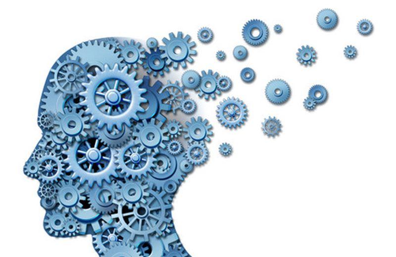 La Bioneuroemozione: sana la tua vita
