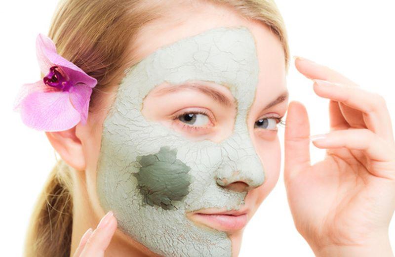 I rimedi naturali contro la pelle impura