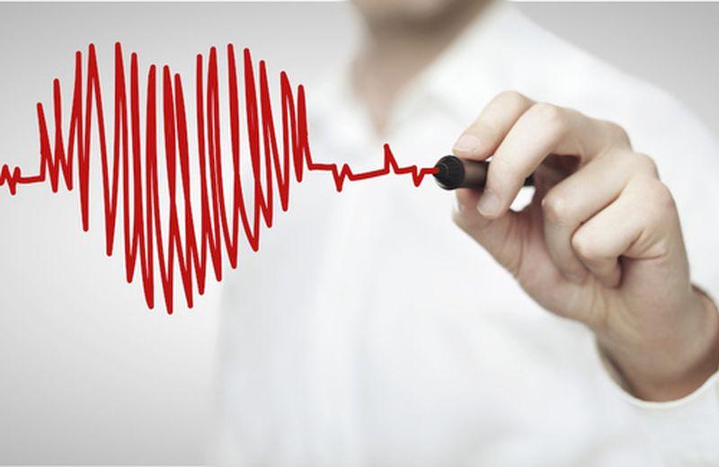 La salute del cuore