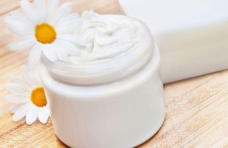 Conservanti naturali per i cosmetici fai da te