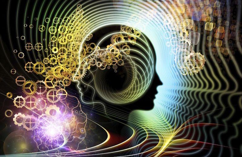 Alla (ri)scoperta della propria energia interiore