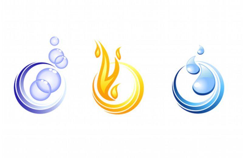 Ayurveda, i tre Dosha