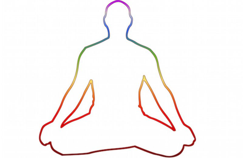 La Prakriti in medicina ayurvedica