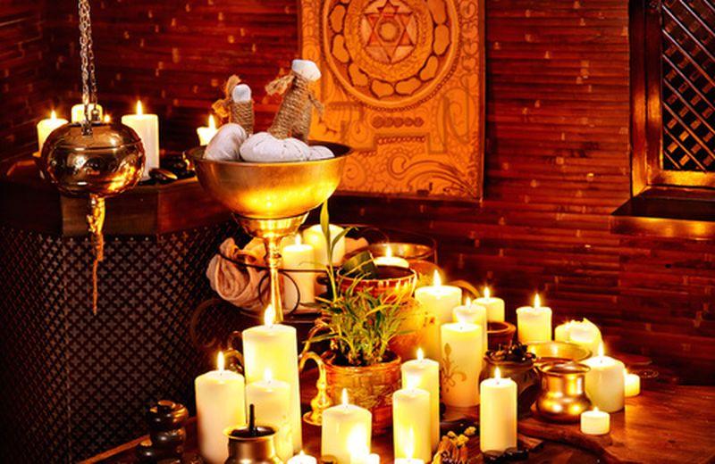 Un antico trattamento ayurvedico: il panchakarma