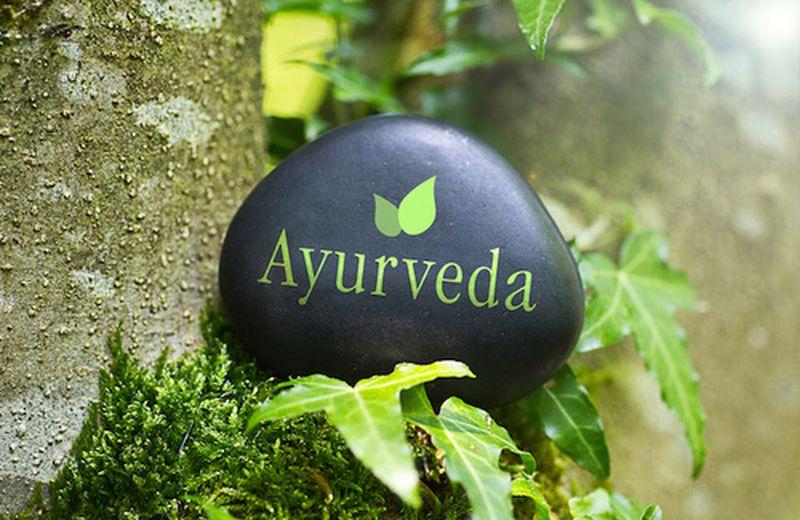 I 5 grandi elementi della medicina ayurvedica