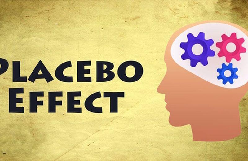 Aromaterapia: effetto placebo o reale?