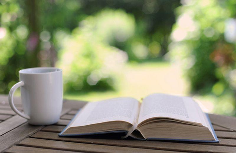 Okakura Kakuzo e il libro del tè