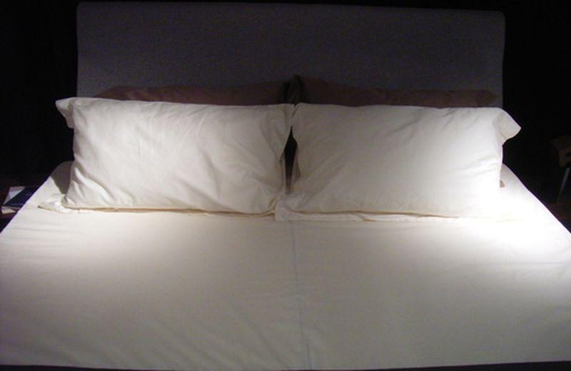Apnee notturne: i rimedi