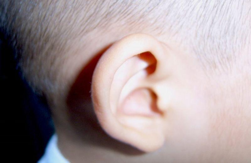 Acufene: quel fastidioso rumore nell'orecchio