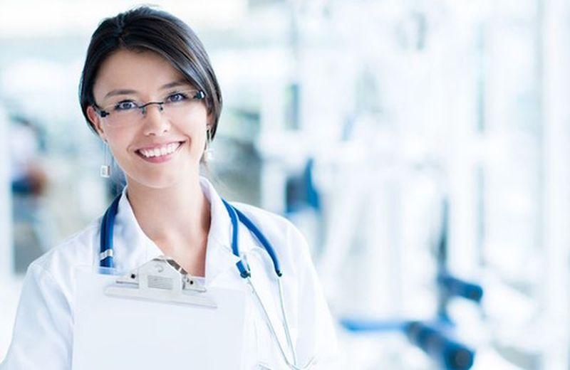 Giornata Internazionale della Medicina Omeopatica: 10 aprile 2013