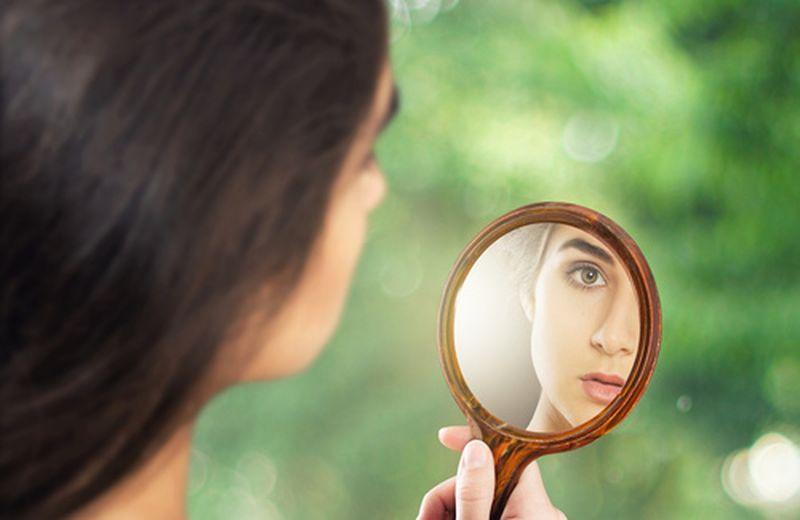 Come ci percepiamo? Tra propriocezione e illusione