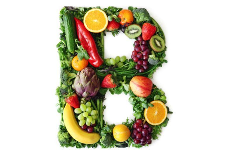 Dove si trova la vitamina B12?