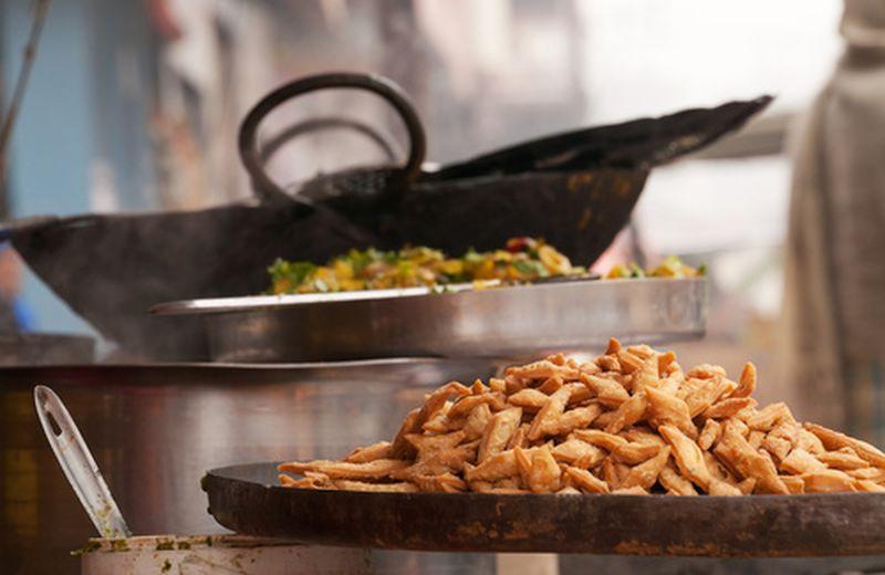 Cucina indiana del Sud: consigli e come orientarsi