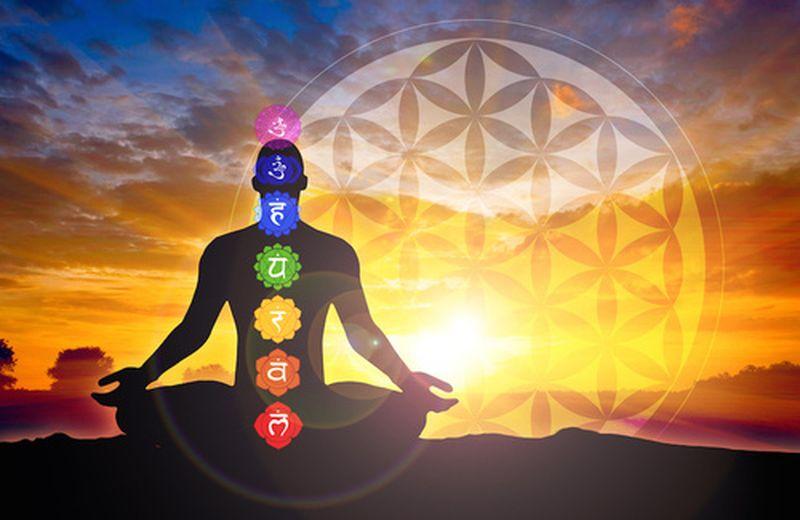 Sahaja yoga, luci e ombre sull'origine e la pratica