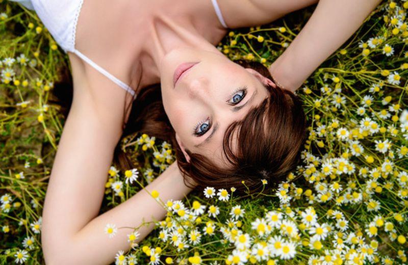 Arrivano dalla naturopatia i migliori consigli per la donna