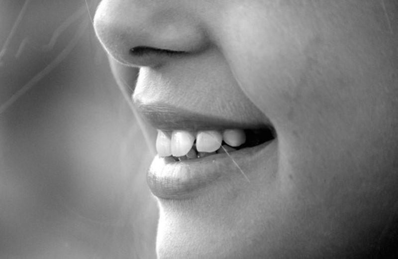 Salute della bocca, salute del corpo