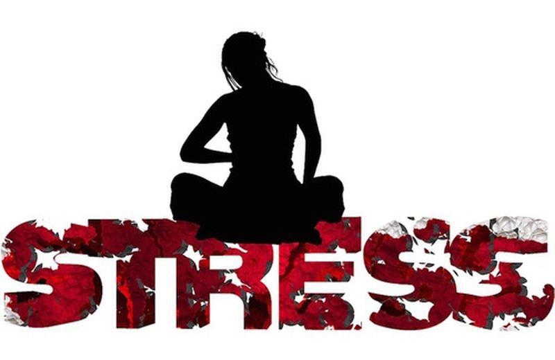 Meta-Terapia di Biorisonanza Quantistica per alleviare e ridurre lo stress psico-fisico