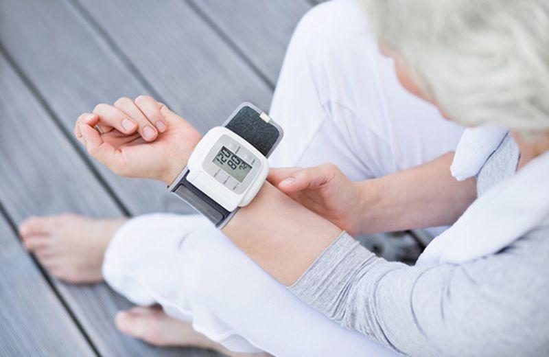 Ipertensione arteriosa: cause e trattamento
