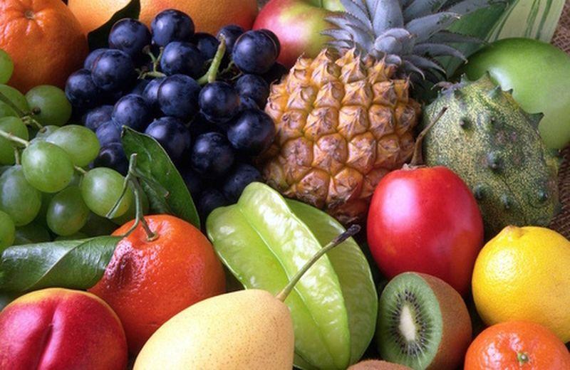 Combinazioni alimentari: come abbinare la frutta