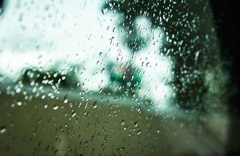 Pulire i vetri in modo naturale: ecco come