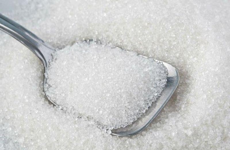 Zucchero, un veleno oscuro