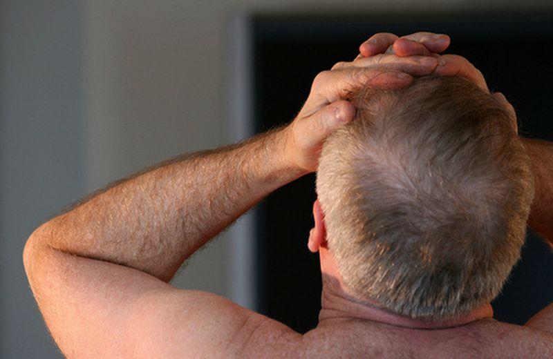 Mal di testa e cervicale: relazione e terapie