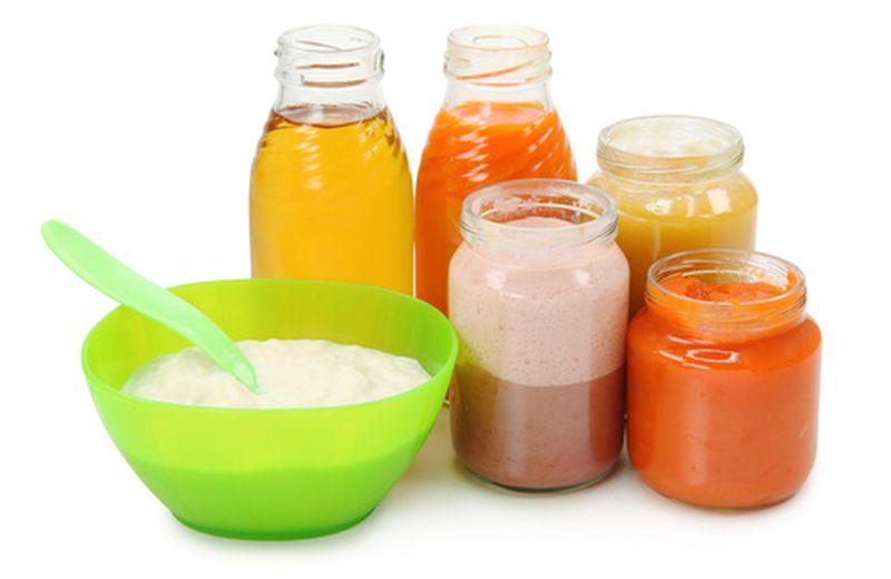 3 ricette per equilibrare il colon irritabile